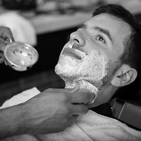 services-shave